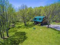 Home for sale: 6265 Knapp Rd. Lot 1, Canandaigua, NY 14424