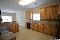 Home for sale: 5015 Patriot Park Cir., Owens Cross Roads, AL 35763