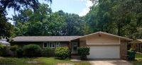 Home for sale: 135 Troy Cir., Fort Walton Beach, FL 32547