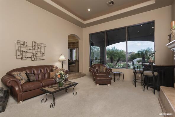 9201 E. Sierra Pinta Dr., Scottsdale, AZ 85255 Photo 46
