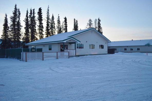 120 N. Willow St., Homer, AK 99611 Photo 5