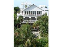 Home for sale: 180 Goldfinch Dr., Captiva, FL 33924