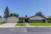 Home for sale: 2117 Dunblane Ct., Walnut Creek, CA 94598