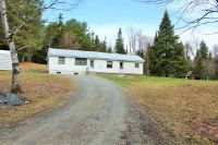 Home for sale: 194 Miller Rd., Corinth, VT 05039