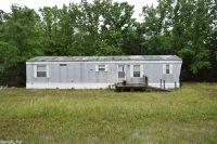 Home for sale: 281 White Oak Rd., Enola, AR 72047
