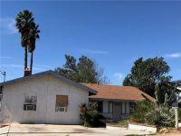 Home for sale: Avon St., Riverside, CA 92509