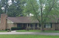 Home for sale: 305 Neely St., Oak Grove, LA 71263