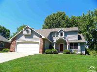 Home for sale: 1303 Fir St., Eudora, KS 66025