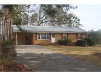 Home for sale: 2335 Lee Rd., Lithia Springs, GA 30122