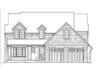 Home for sale: 5201 W. 69th St., Prairie Village, KS 66208