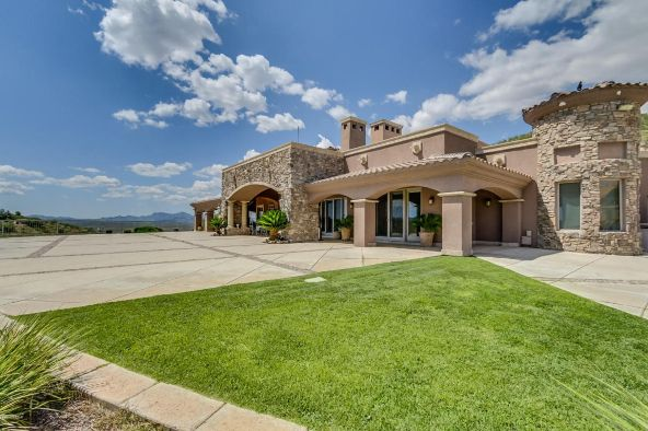 3211 N. Canyon View Dr., Nogales, AZ 85621 Photo 49