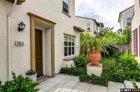 Home for sale: 2053 Tarragon Rose Ct., San Ramon, CA 94582