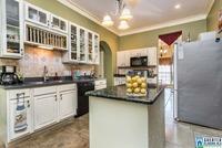 Home for sale: 78 Lake Kathryn Dr., Sterrett, AL 35147