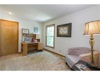 Home for sale: 9209 W. 121st Terrace, Overland Park, KS 66213