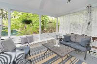 Home for sale: 48 Oneida Ave., Oakland, NJ 07436