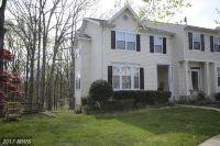 Home for sale: 112 Twelve Oaks Dr., Gaithersburg, MD 20878