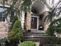 Home for sale: 9 Pymm Ct., Stony Point, NY 10980