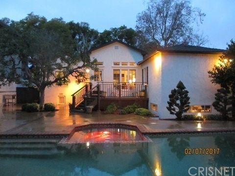 4122 Ventura Canyon Avenue, Sherman Oaks, CA 91423 Photo 1