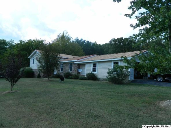 2200b Hwy. 68, Collinsville, AL 35961 Photo 11