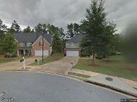 Home for sale: Virginia, Sharpsburg, GA 30277