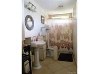 Home for sale: 86-919 Moelima St., Waianae, HI 96792