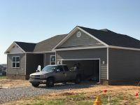 Home for sale: Lot 32 Lexington Pl., Franklin, KY 42134