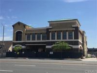 Home for sale: 1320 E. las Tunas Dr., San Gabriel, CA 91776