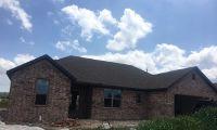 Home for sale: 897 White Oak St., Elkins, AR 72727
