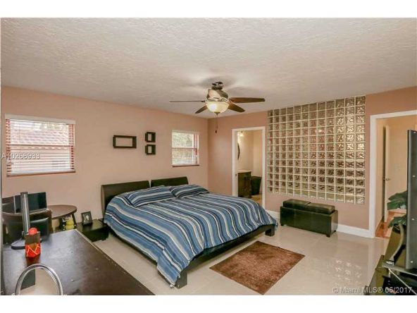 3996 S.W. 128th Ave., Miami, FL 33175 Photo 14