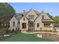 Home for sale: 3700 Moye Trail, Duluth, GA 30097