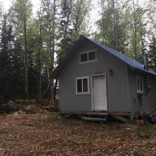 21313 W. Loc Lohmand Dr., Big Lake, AK 99654 Photo 14