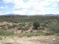 Home for sale: 0 S. Wagoner Rd., Kirkland, AZ 86332