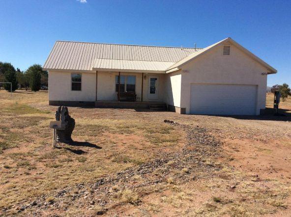 4915 W. Buford, McNeal, AZ 85617 Photo 6