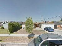 Home for sale: Masterson, Stanton, CA 90680