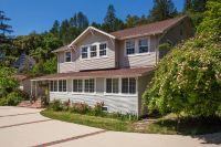 Home for sale: 6701 E. Zayante Rd., Felton, CA 95018