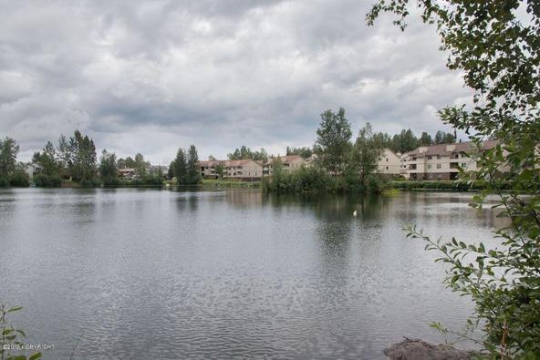 3751 Reflection Dr., Anchorage, AK 99504 Photo 36