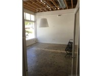 Home for sale: 518 W. Flagler St., Miami, FL 33130