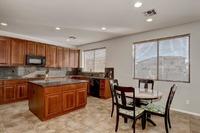 Home for sale: 15652 N. 175th Ct., Surprise, AZ 85388