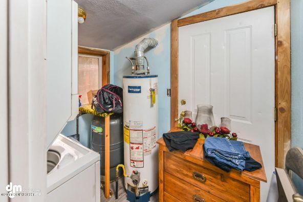 8331 W. Mallard Ln., Wasilla, AK 99623 Photo 11