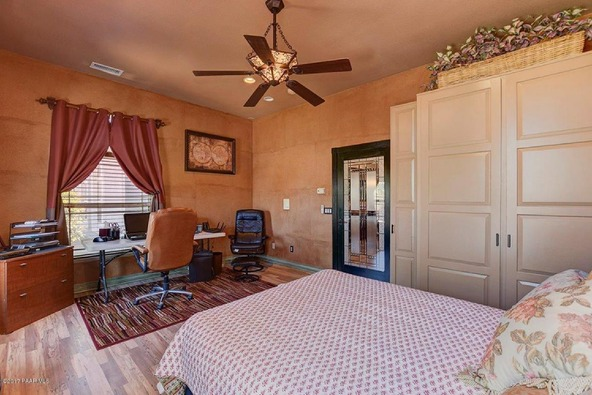 13029 E. Wrangler Rd., Prescott Valley, AZ 86315 Photo 26