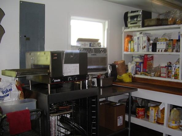 13021 W. Us Hwy. 54, Macks Creek, MO 65786 Photo 1