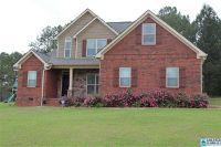 Home for sale: 615 Tenbury Ln., Cropwell, AL 35054