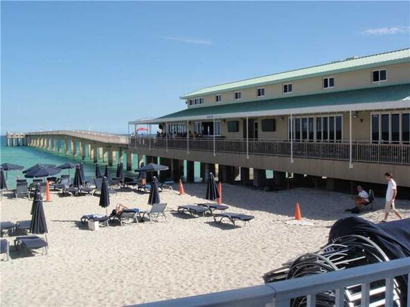 16699 Collins Ave. # 2903, Sunny Isles Beach, FL 33160 Photo 21