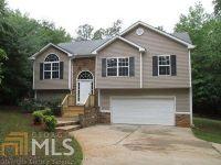 Home for sale: 60 Aiken Ct., Covington, GA 30016