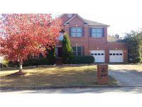 Home for sale: 5721 Gateway Blvd., Stone Mountain, GA 30087