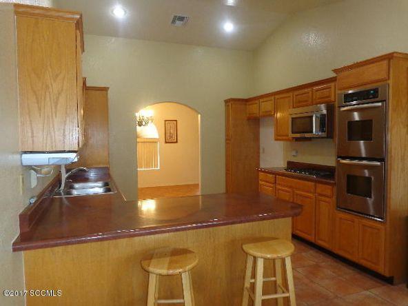 728 E. Skyline Dr., Nogales, AZ 85621 Photo 5