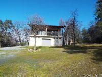 Home for sale: 3001 Crestview Dr., Murphys, CA 95247