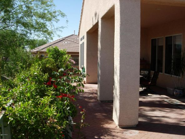 12930 N. Sunrise Canyon, Marana, AZ 85658 Photo 25