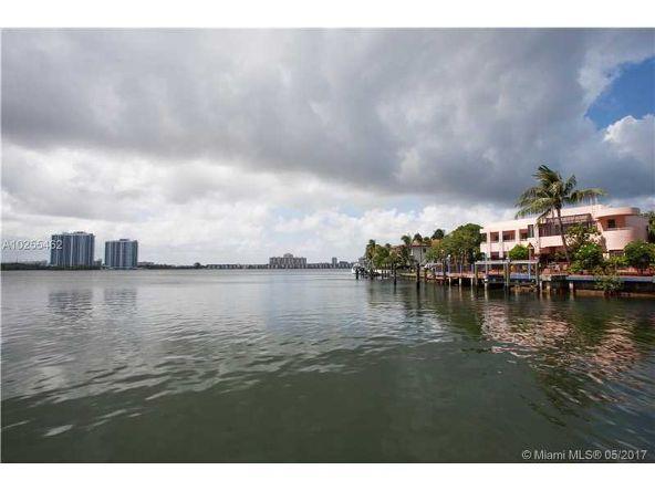 2841 N.E. 163rd # 502, Miami, FL 33160 Photo 18
