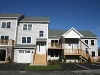 Home for sale: 17 Jupiter Ln. # F, Richmond, RI 02898